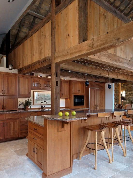 ArchitectureArtDesigns-1056