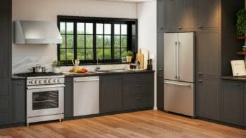Beko Expansion into US Appliance Market