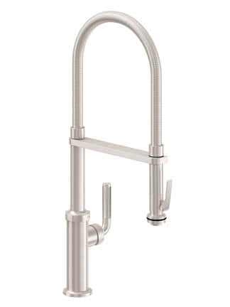 Descanso Culinary Kitchen Faucet