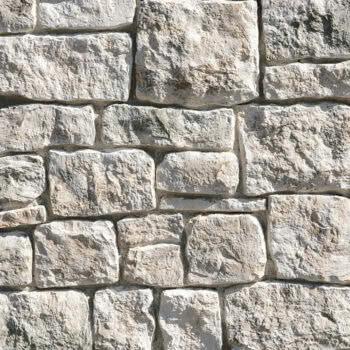 Eldorado Stone Loire Valley RoughCut