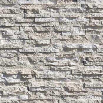 Eldorado Stone Sea Cliff European Ledge