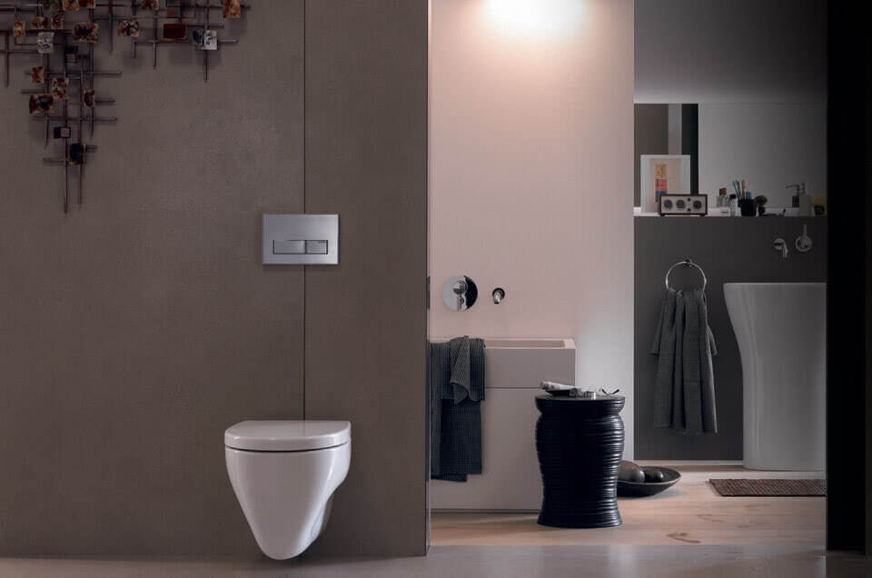 Geberit For Wall Hung Toilets Kb Resourcekb Resource