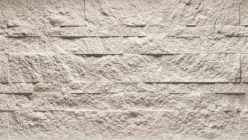 Hewn Stone Line at Cultured Stone Gets a New Hue