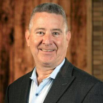 Jeffrey Goldberg Vice President Pelican Products