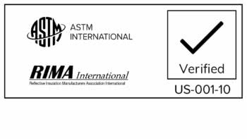 RIMA International Partners with ASTM International