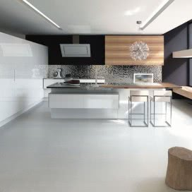 Aster cucine kb resource for Aster kitchen cabinets