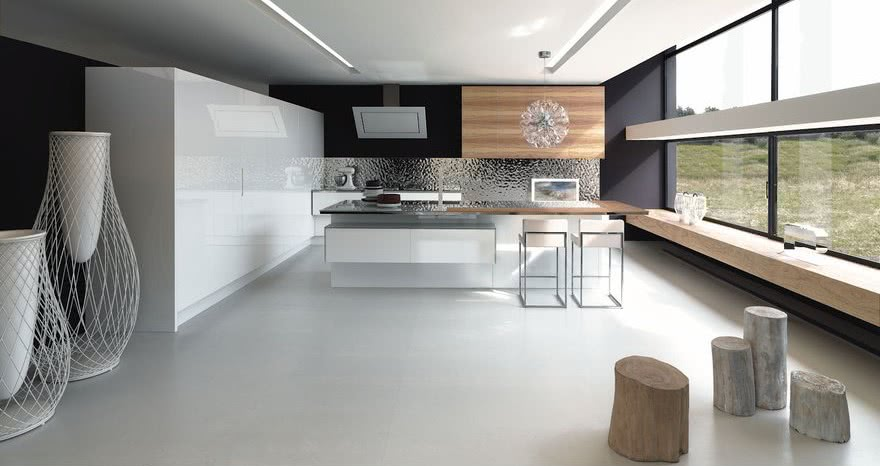 Aster cucine top quality cabinets kb resource for Aster kitchen cabinets