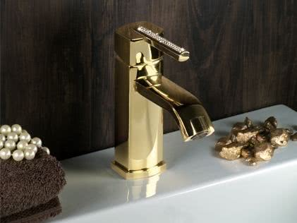 1000+ images about Webert faucets on Pinterest
