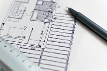 hfa-architects-and-engineers-bona-design-lab-form-strategic-alliance