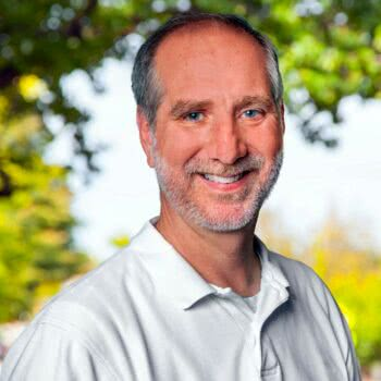 KWK Architects Hires John Walters as Project Architect