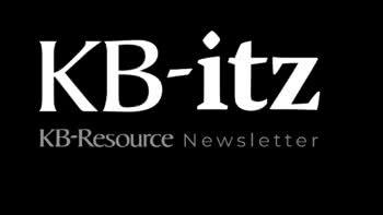 KB-itz