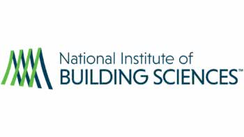 National Institute of Building Sciences Logo