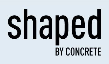 logo-shaped-by-concrete