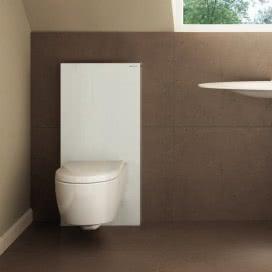 geberit kb resource. Black Bedroom Furniture Sets. Home Design Ideas