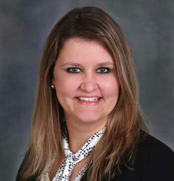 Heather Spitler, Director of Culture and People Development, BW Integrated Systems